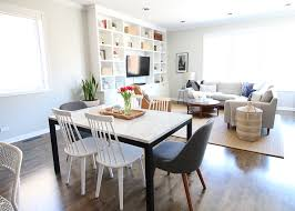 how to decorate a dining table everyday styling tips for your dining room table diy playbook