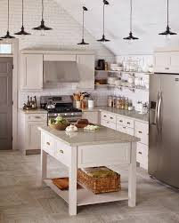 martha stewart kitchen island martha moments martha s new kitchen products at the home depot
