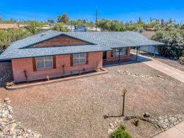 zillow tucson mountain retreat tucson real estate tucson az homes for sale