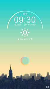 theme lock apk changeful go locker theme apk 1 10 free personalization app for