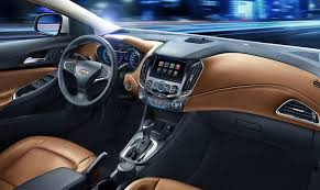 Chevy Cruze Ls Interior Chevrolet Chevrolet Cruze Ls Wallpapers Stunning Chevrolet Cruze