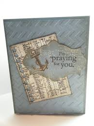 Nautical Themed Christmas Cards - 142 best nautical cards images on pinterest masculine cards
