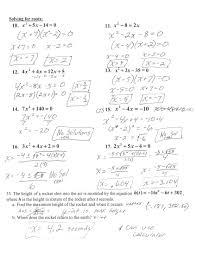 5 essay writing tips to algebra answers