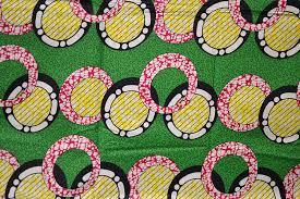 Fancy Fans Amazon Com African Print Ankara Fabric Clothing Designs
