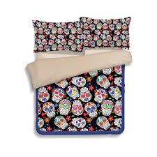 online get cheap designer bed comforters aliexpress com alibaba