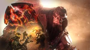 halo wars xbox 360 game wallpapers halo wars 2 review