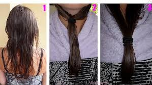 comment couper ses cheveux comment couper ses cheveux 100 images couper cheveux nouvelle