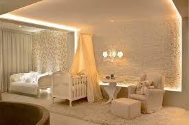 lumiere chambre bébé éclairage chambre bébé chaios com