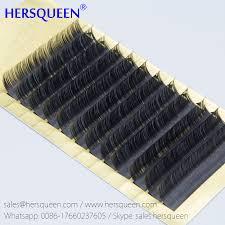 individual extensions eyelash extensions individual lashes china wholesale eyelash