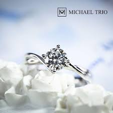 wedding ring malaysia 8 best wedding ring malaysia images on wedding bands