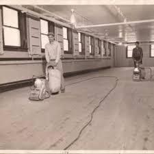 garrage family floor sanding flooring 14560 s dewitt rd