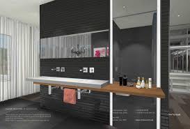Bathroom Designs Modern Minosa Modern Bathroom Products Focus On Design