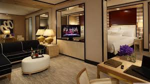 luxury hotel room hd desktop wallpaper widescreen high
