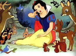 fairy tale describes playbuzz