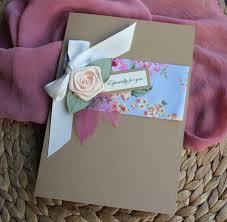 21st birthday card daughter girlfriend granddaughter niece