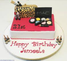 cakes for girls designer art cakes