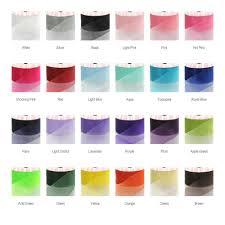 buy baby cream hair bow clip or headband choose color online