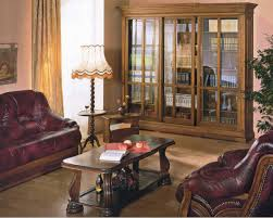 Transitional Style Living Room Furniture Living Room Traditional Living Room Ideas With Leather Sofas