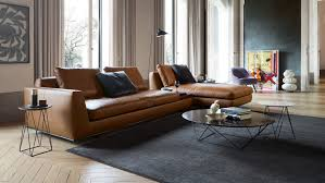 Most Comfortable Sofas by Sofas Center Milanr Sofa Macys Sets Chocolate Freshthemes Org