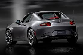 mazda sedan models 2017 mazda miata reviews and rating motor trend