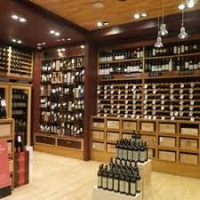 Wine Cellar Edmonton - solo liquor 17 photos beer wine u0026 spirits 3803 calgary