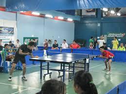 table tennis games tournament 2011 kadayawan table tennis tournament results mo billacura