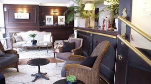 chambres d hotes le touquet hôtel be cottage le touquet plage site officiel