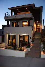 3 story houses 3 story modern houses the base wallpaper