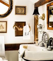 marcus design wishlist black u0026 white ginger jars