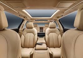 Audi R8 Limo - how about a six door audi a8 l extended limousine automotorblog