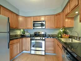 Kitchen Cabinets Metal Buy Metal Kitchen Cabinets U2013 Faced