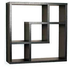 designer shelves designer wall shelves collect this idea envision contemporary wall