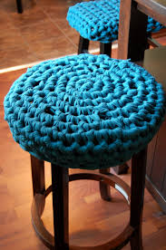 Bar Chair Covers Stool Covers Bar Stool Covers Stool Cushion Round Stool