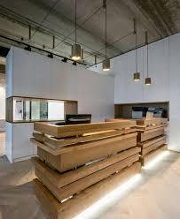 Reception Desk Design Brilliant Reception Desk Ideas With Best 25 Reception Design Ideas