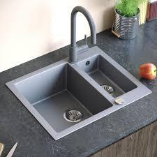 spüle küche die küchenspüle das herz jeder küche küchen spüle tolle