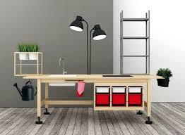 meubles bureau occasion meuble ikea bureau bureau design meubles bureau ikea occasion