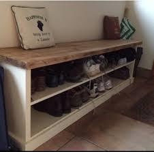 elegant bench shoe storage with the sole secret shoe storage bench