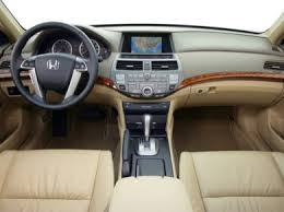 2009 Honda Civic Coupe Interior See 2009 Honda Accord Color Options Carsdirect