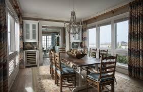our work chd interiors home furnishings u0026 accessories