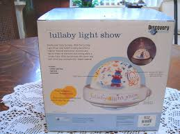 light show by tomy battery wind musical new in box free shipping