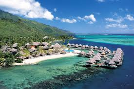 Paradise Pearl Bungalows Top 10 Most Stunning Tourist Attractions In Indonesia Lombok