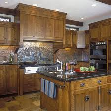 how do you hang kitchen cabinets great homes for kitchen towels