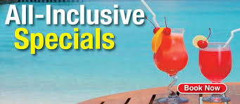 cheap holidays abroad all inclusive sportstle