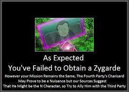 Failure Meme - tr giovanni failure meme 6 by 42dannybob on deviantart