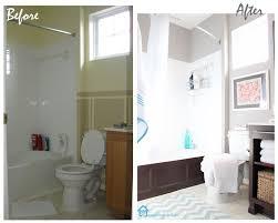Free Bathroom Makeover - 20 best bathrooms ideas images on pinterest bathroom ideas
