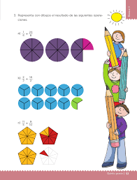 examen de 5 grado con respuestas ayuda para tu tarea de quinto desafíos matemáticos bloque 2 qué