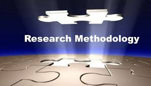 Research Methodology Thesis Proposal Writing Help in     LinkedIn