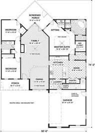 12 top selling house plans under 2 000 square feet design