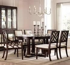 broyhill formal dining room sets 7 piece antiquity oval pedestal table dining room set broyhill
