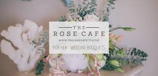 wedding flowers cape town the cafe flower delivery cape townthe cafe